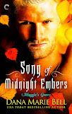 COMING SOON: Song of Midnight Embers
