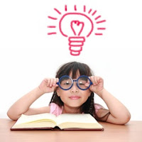 Ideas de negocios para escuelas