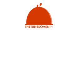 Welcome to The Tunesoven Blog