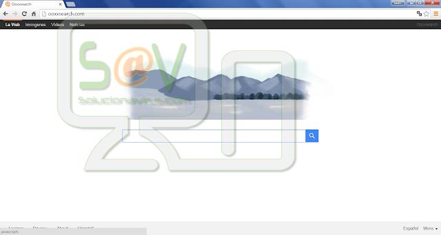 Ooxxsearch.com