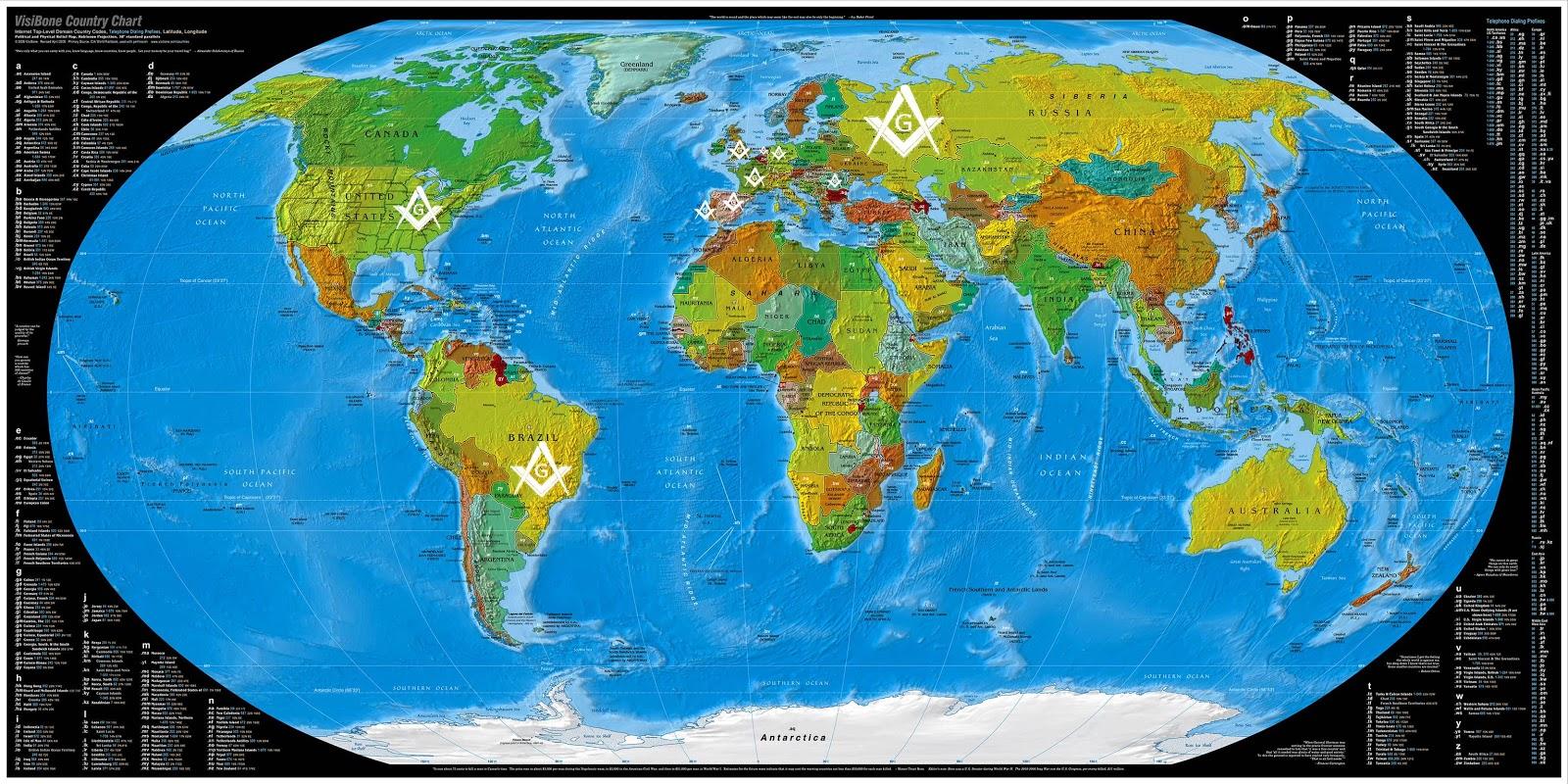 Artesanato Nos Estados Unidos ~ JORNAL MA u00c7 u00d4NICO na atenç u00e3o dos Estados Unidos da América, Brasil, Portugal, Reino Unido, França