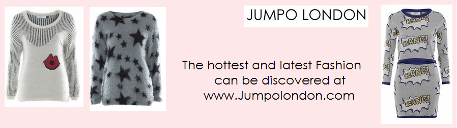 Jumpo London
