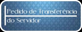 Pedido de Transferência
