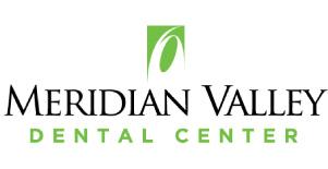 Meridian Valley Dental Center