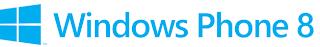 Pulsante per scaricare App di Zalando per Windows Phone e Lumia