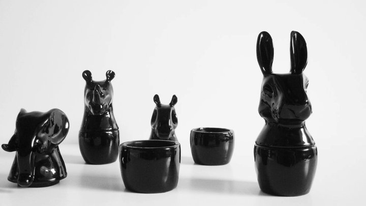 canopic jars 03