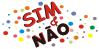 Coloque o Sim&Não no seu blog