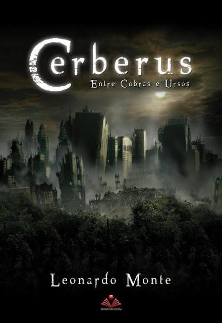 Cerberus [nova edição]
