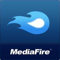 Alternatif Terbaik Untuk Mediafire, Uppit, Jumbofiles, Peejeshare dan ZippyShare