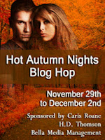 http://www.hdthomson.com/blog-hops/hot-autumn-nights-blog-hop/