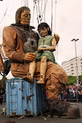 Royal de Luxe Company