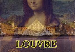 web oficial Louvre