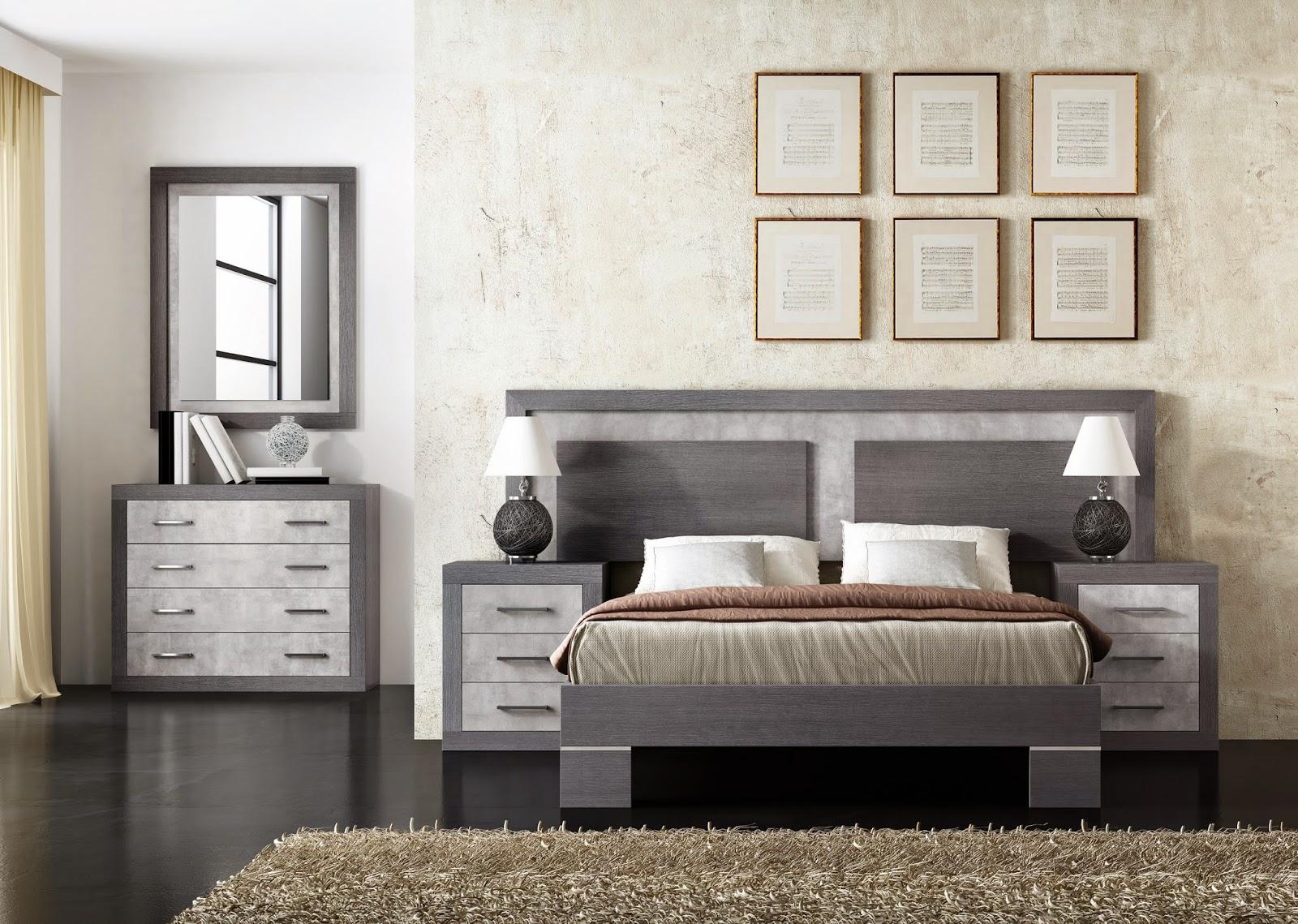 Tu tienda de muebles baratos ahorro total home design idea for Tu muebles catalogo