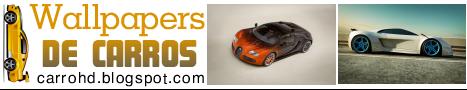 Fondo HD de Carros - Fondos de Pantalla de Coches