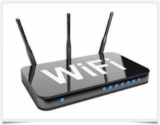 Descubre cómo conseguir una mejor señal wifi en tu casa