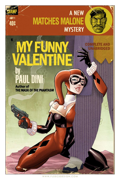 Animation art bande dessinée commerciale érotique