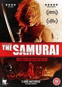 Der Samurai / The Samurai