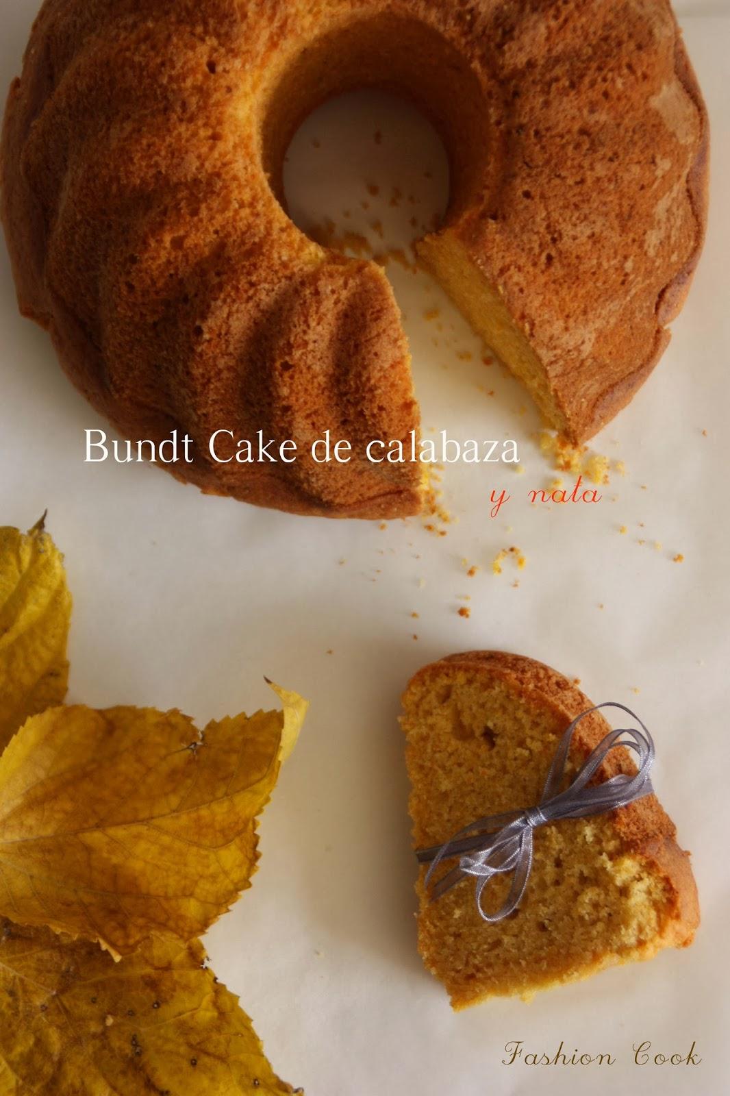 Cake De Nata De Chocolate