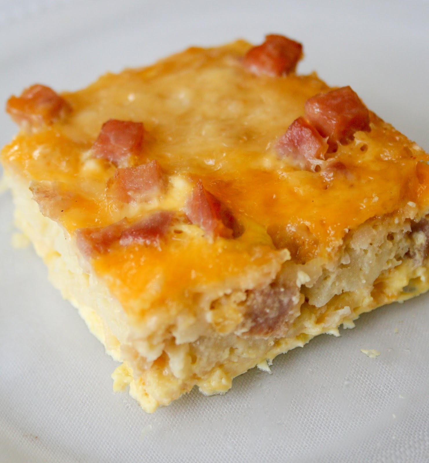 what 39 s for dinner hash brown quiche