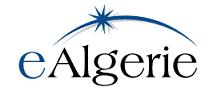 e-Algerie