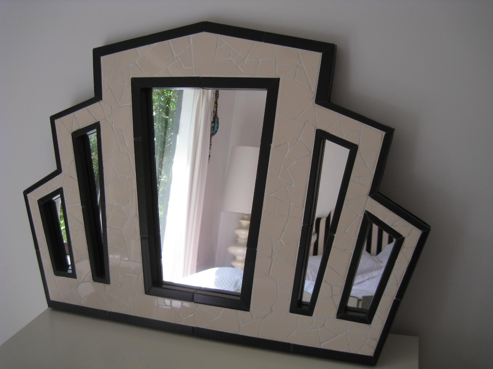 Diy art deco furniture pdf woodworking for Diy art deco furniture
