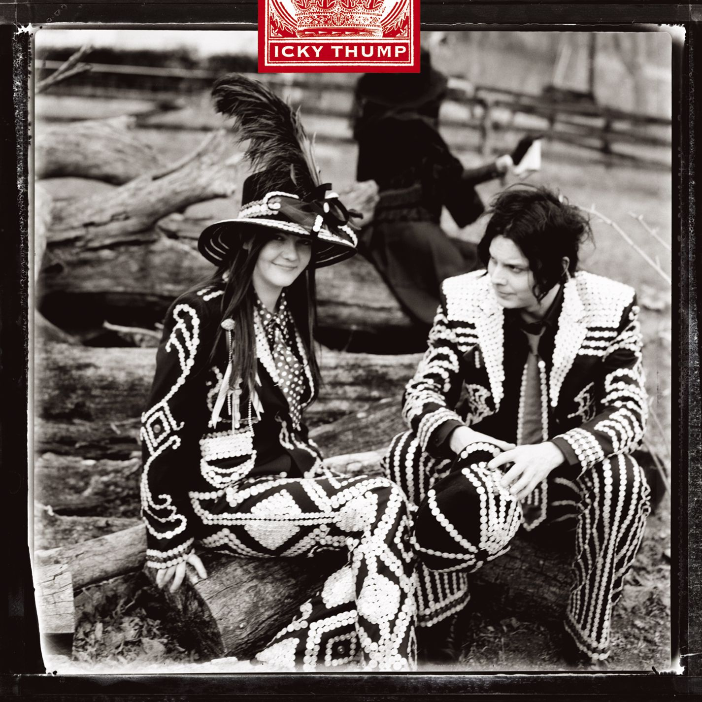 White+Stripes+Icky+Thump+album+cover+vinyl+rip.jpg