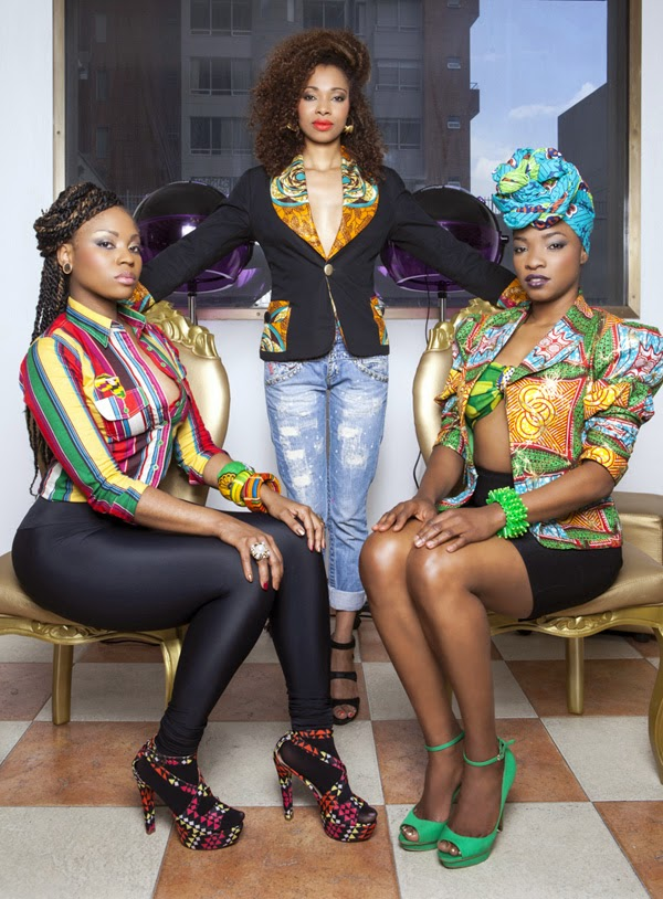 look-ancestral-protagonista-pasarela-Every-Day-Afro-Colombiamoda-2014