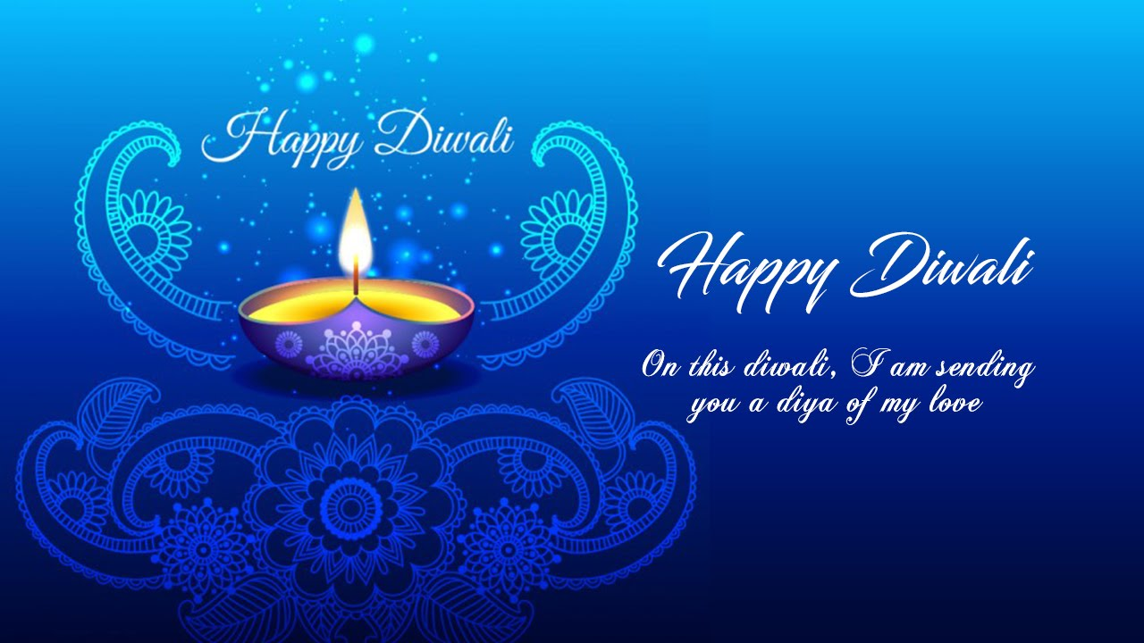 Latest diwali wishes diwali messages and short diwali quotes in diwali or deepavali kristyandbryce Gallery