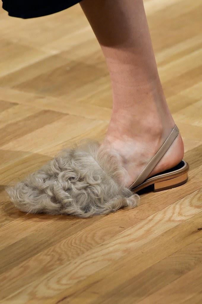 Tibi-zapatoescoba-elblogdepatricia-shoes-calzado-zapatos-scarpe-calzature