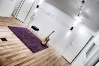 Wilberg Studio