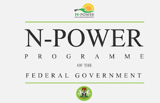 2019 elections: N-Power advises beneficiaries on PVCs