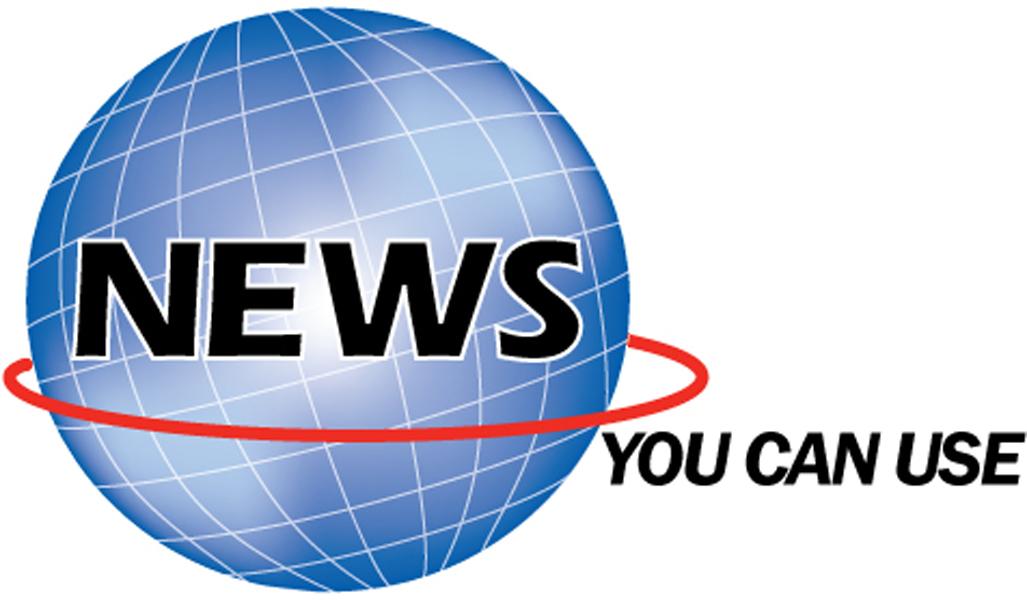 ... calling thi... News Logo Images