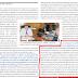 """Oι δηλώσεις Βενιζέλου για επικύρωση του """"Μνημονίου 2"""" με 180 ψήφους ισχύουν;..."""