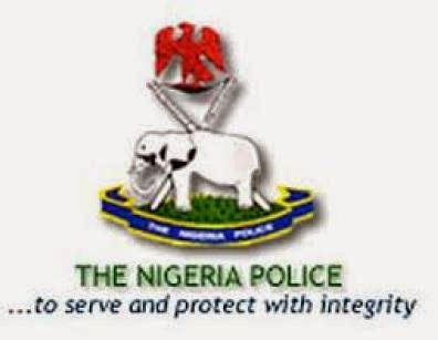Mob Burns Suspected Kidnapper in Ikere-Ekiti as Police Arrived Late