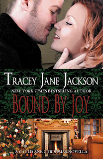 tracyjackson Alphas Unwrapped! Promotions