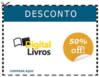 http://www.groupon.com.br/ofertas/sao-paulo---sul-e-oeste/livraria-saraiva-matriz/590731