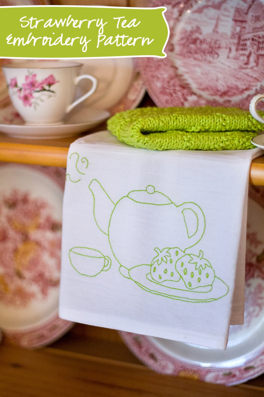 https://dl.dropboxusercontent.com/u/74477577/Strawberry%20Tea%20Embroidery%20Pattern.pdf