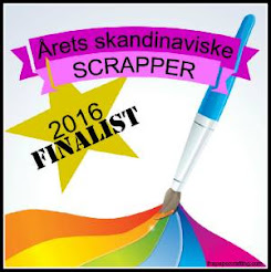 FINAL Scrapper 2016