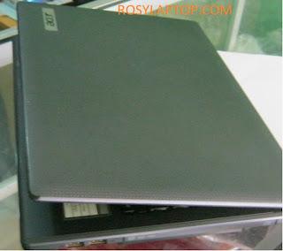 Acer Aspire 4739 i3 370M