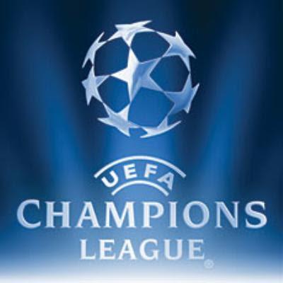 http://3.bp.blogspot.com/-C3nt3dQGw58/TZFG7f-S4mI/AAAAAAAAAdI/a2ywtfd9KzY/s400/uefa-champions-league.jpg