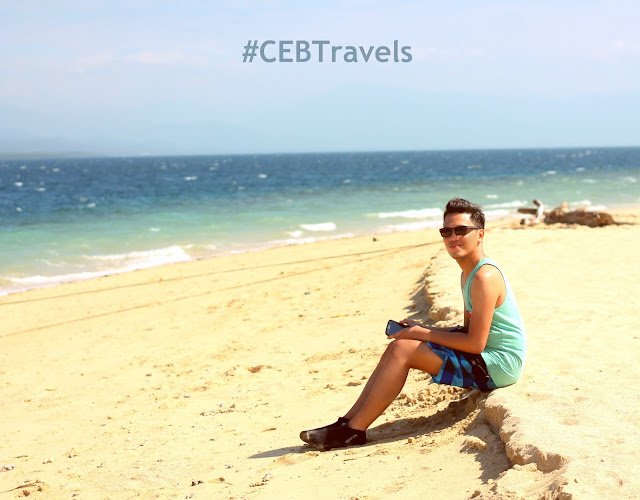 Cebu pacific summer destinations