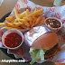 Fatburger (South Edmonton Common)
