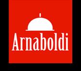 Collaborazione Arnaboldi