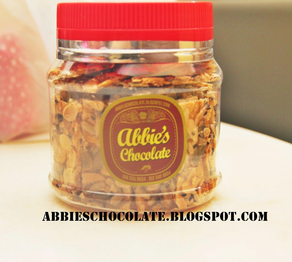 Chocolate For Wedding Door Gift : Abbies Chocolate: CHOCOLATE FOR WEDDING DOOR GIFT (Lovely yet ...