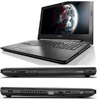 Buy Lenovo G50-80 80L000HLIN 15.6-inch Laptop Core i3 at Rs. 24199 : Buytoearn