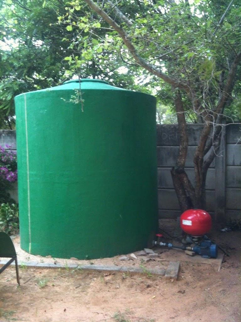 turbo glass water tanks for sale in bulawayo