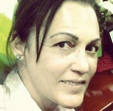 Maristela Aparecida S. Ormond