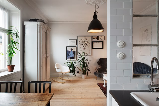 mezcla-estilo-eclectico-loft-industrial-vintage-diseno-