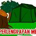 Berbagi Ilmu Bersama JJS Makassar