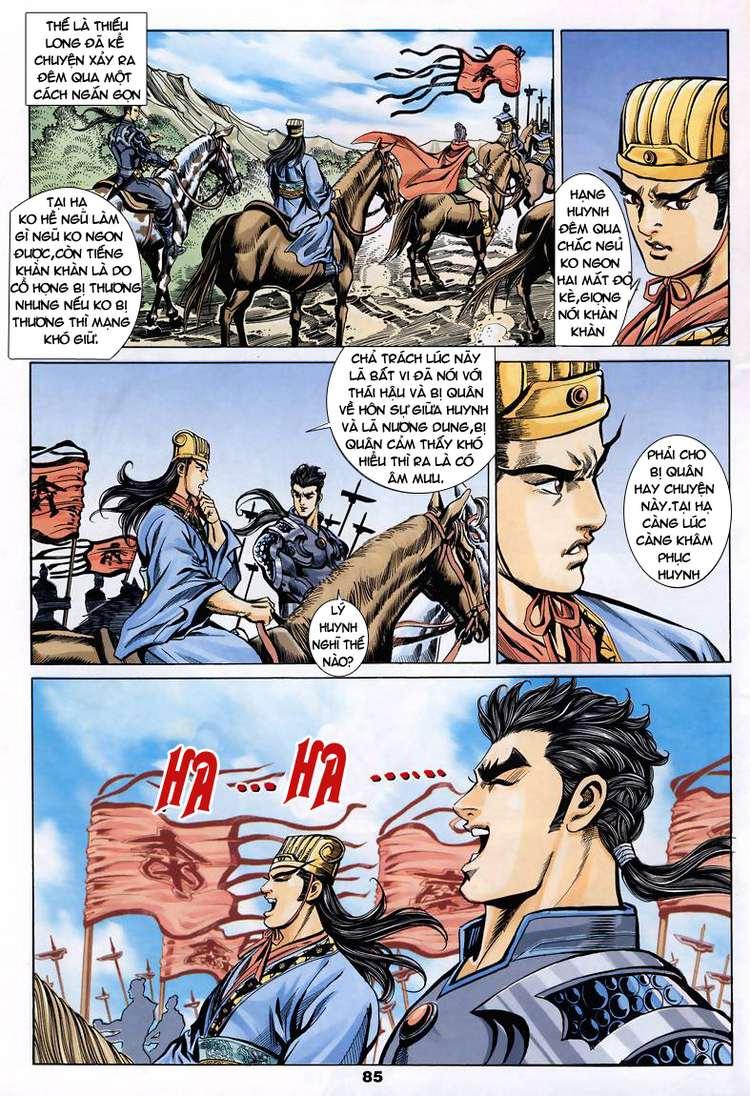 pinbahis130.com-tam-tan-ky-27